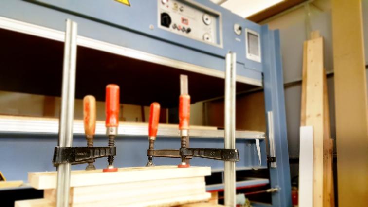 Richter-Ladenbau-Werkstatt-07