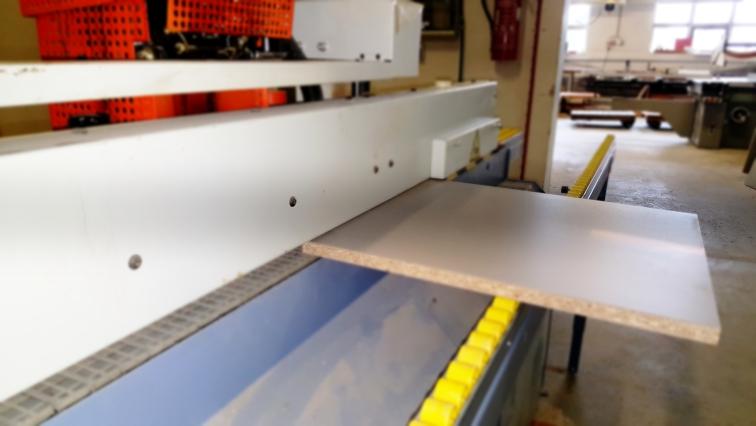 Richter-Ladenbau-Werkstatt-04