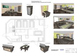 Richter-Ladenbau-Planung-03