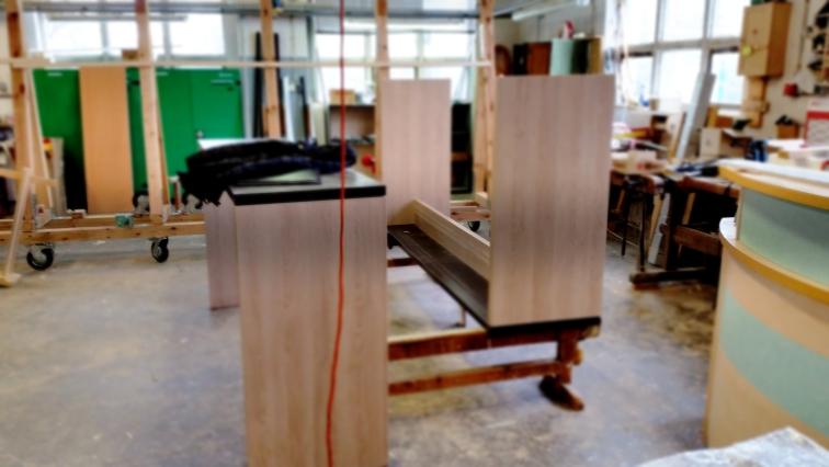 Richter-Ladenbau-Werkstatt-09