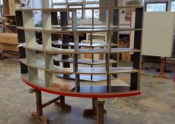 Richter-Ladenbau-Werkstatt-12