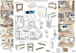 Richter-Ladenbau-Planung-04