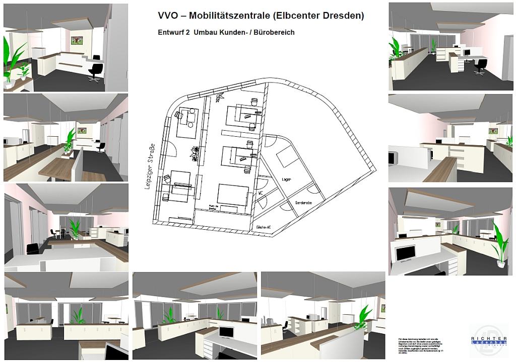 Richter-Ladenbau-Planung-02