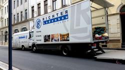 Richter-Ladenbau-Werkstatt-13