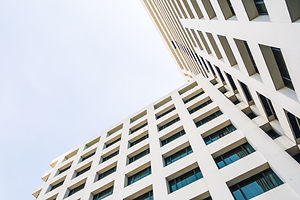 abstract-architecture-building.jpg
