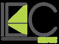 IEC Logo-01.png