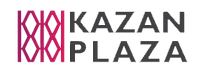 Kazan Plaza.png