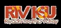 RTV KSU-08.png
