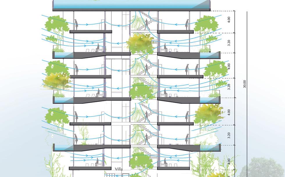 Final Section Com2.jpg