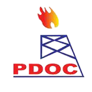 PDOC-11.png