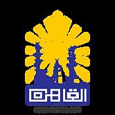 محافظة القاهرة.png