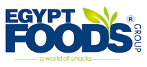 Egypt Foods.png