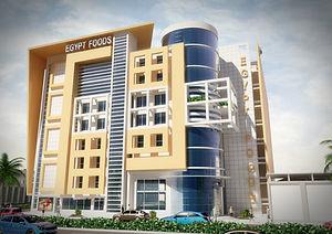 Egypt Foods.jpg