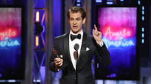 The New York Times - 2018 Tony Awards: The Winners