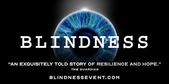 Blindness Logo-600x300-v3.jpg