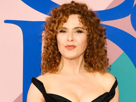 Bernadette Peters, Victor Garber to Star in Broadway's 'Hello, Dolly!' Revival
