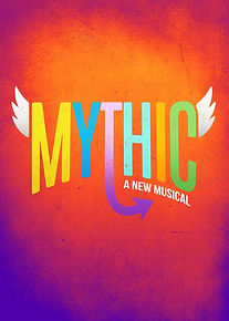 Mythic_TT_poster.jpg
