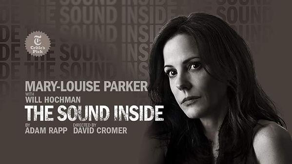 the-sound-inside.jpg