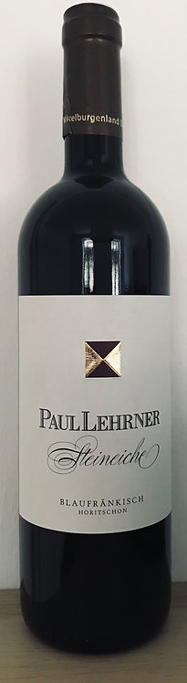 Paul Lehrner Steineiche