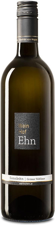 Wein Hof Ehn Grüner Veltniner