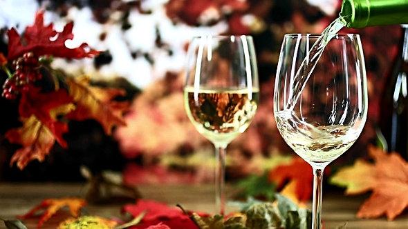 Solo vino - Weinprobe