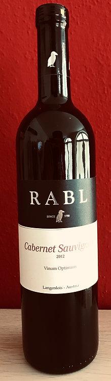 Rabl Cabernet Sauvignon