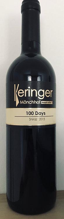 Keringer 100 days