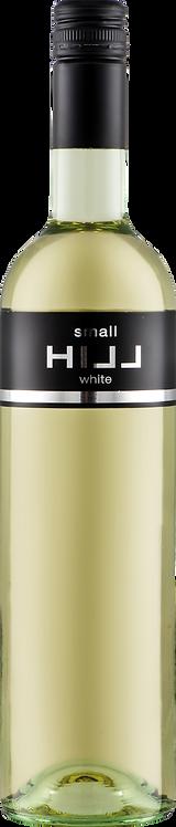 Hillinger small white