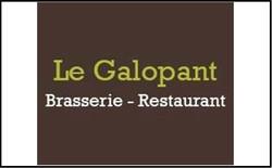 galopant