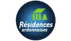 6 Residences ardennaises