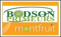 monfruit