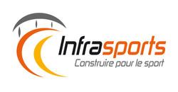Infrasports