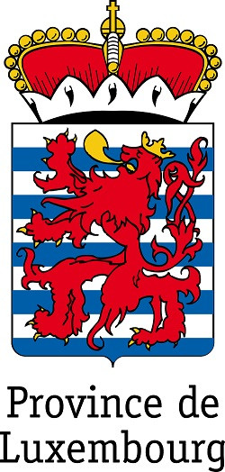 3 province-luxembourg-logo