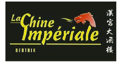 chine imperiale
