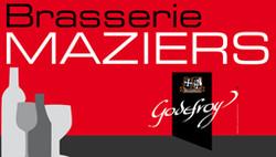 Brasserie Maziers_S