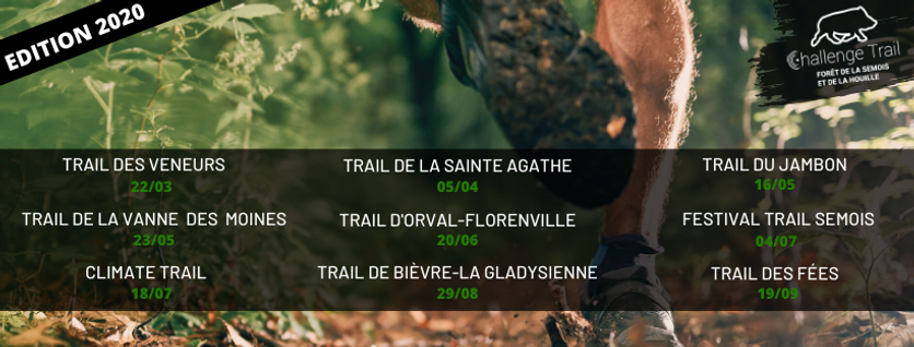 couverture-fb-challenge-trail-(1).png