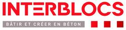 logo-interblocs