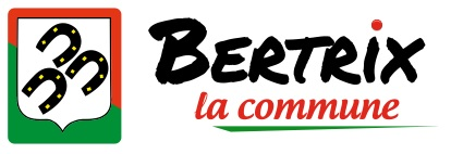 Bertrix