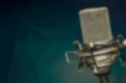 microphone-2001751_1920.png
