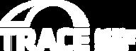 TRACE_International_Logo__Tagline__White