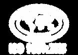 logo_iso-2015_blanco.png