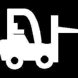 Copia de forklift-truck.png