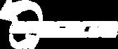 logo_amacarga_blanco.png