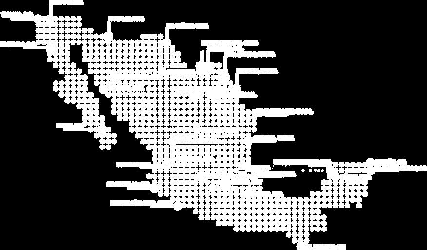 Mapa-México-2020.png