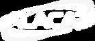 logo_alacat_blanco.png