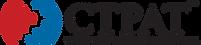 ctpat-logo.png
