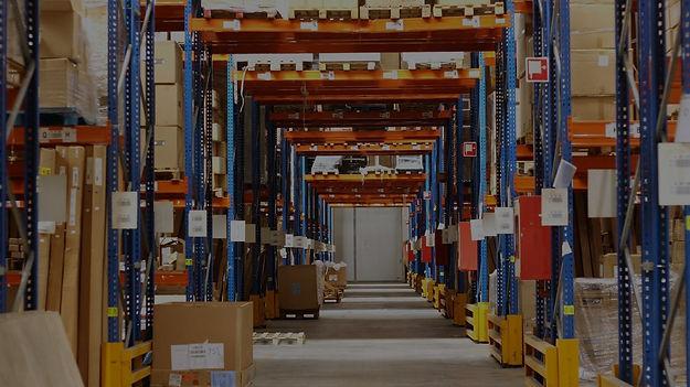 gestion-del-almacenaje-de-mercancias_edi