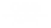 Logo_OEA-blanco.png