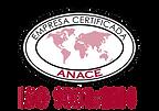 logo_iso-2014 ANACE.png