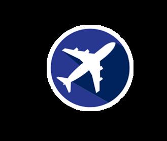 avion png .png